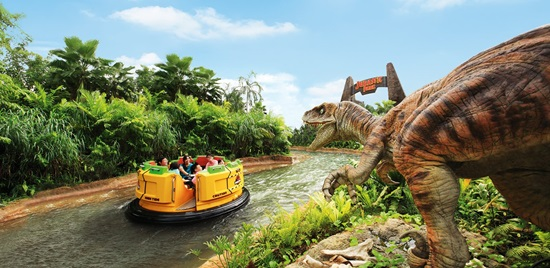 uss-lost-world-jurassic-park-rapid-adventure-1366×666