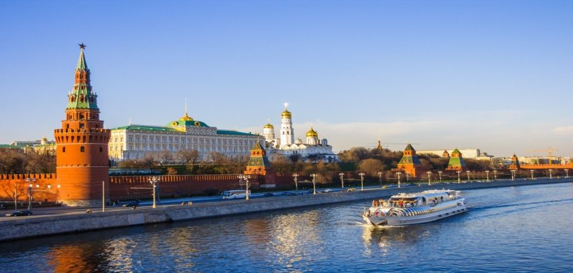 Discovery-Russia-01