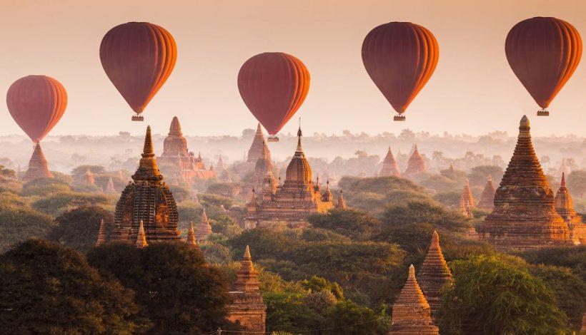 Mandalay-01
