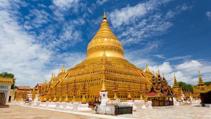 Mandalay-02