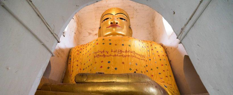 Mandalay-04