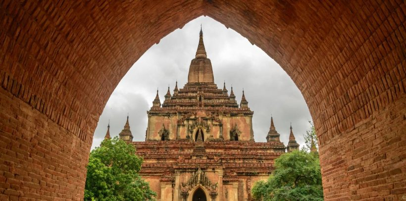 Mandalay-05