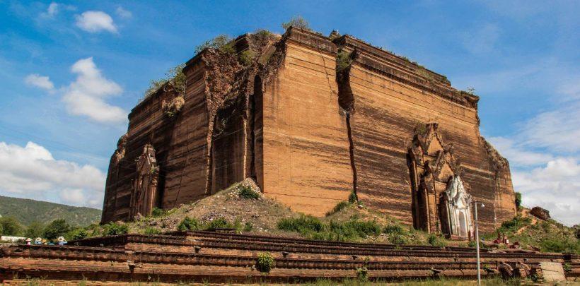 Mandalay-06