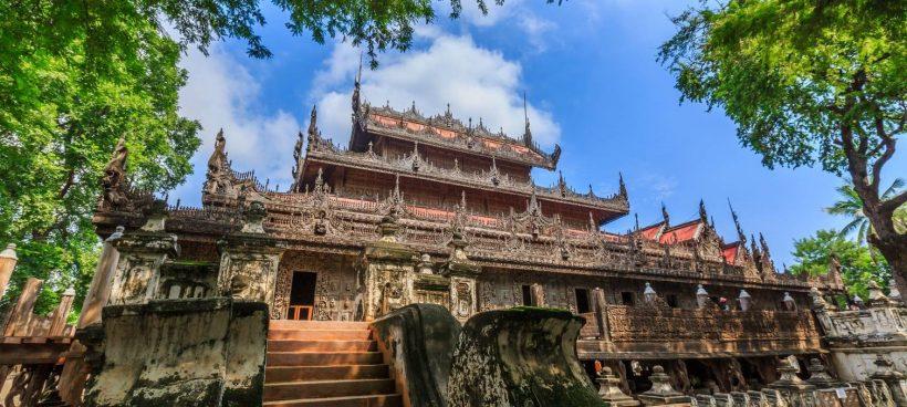 Mandalay-08