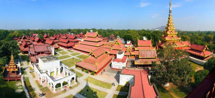 Mandalay-09