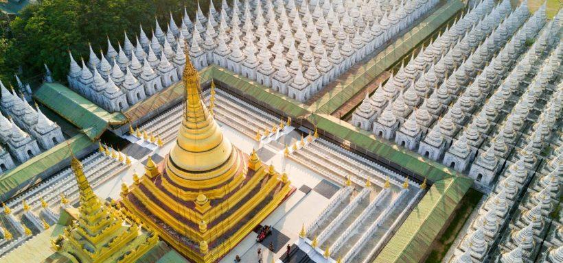 Mandalay-10