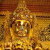 Mandalay-11
