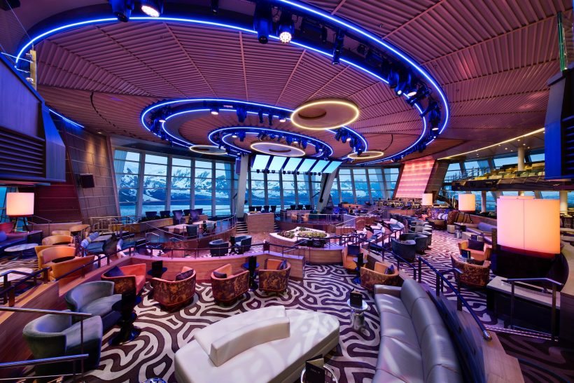 Ovation-of-the-Seas-07