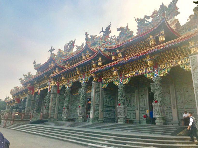 Taiwan-Songkran-2019-06