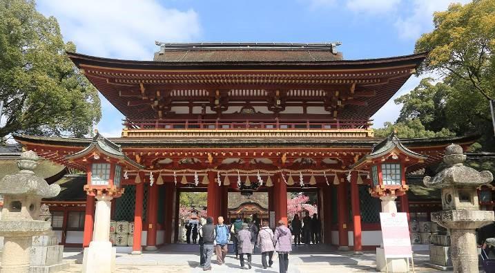 Once-in-Fukuoka-Japan-01