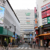 Once-in-Fukuoka-Japan-10