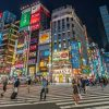 Tokyo-Sparking-Pinkmoss-13