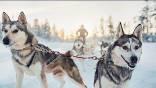 Finland-Land-Of-Snow-04