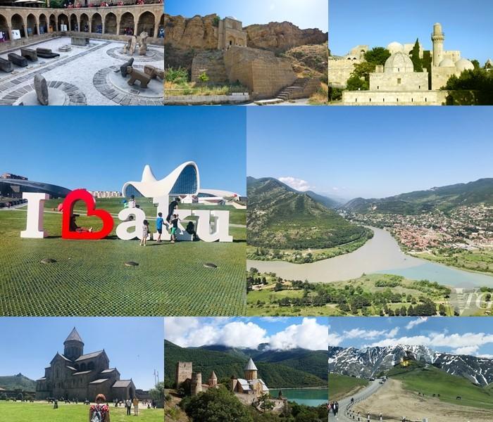 Amazing-Azerbaijan-02