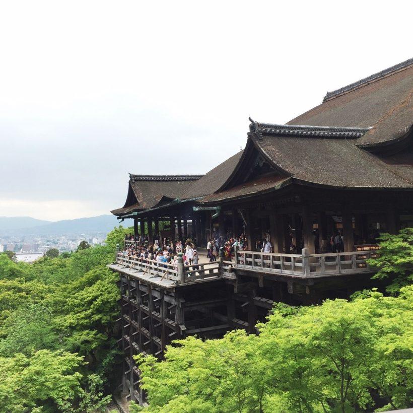Japan-Golden-04