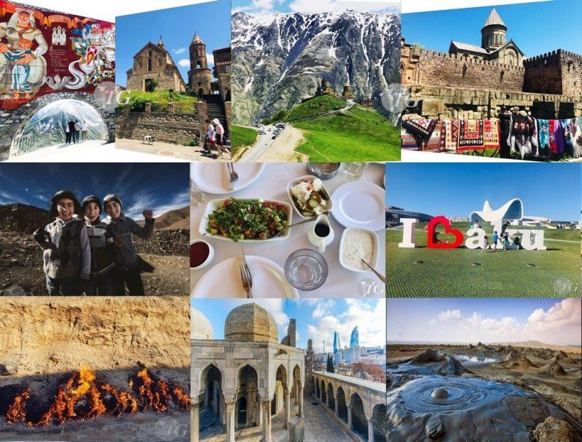 Wow Azerbaijan-Georgia-02