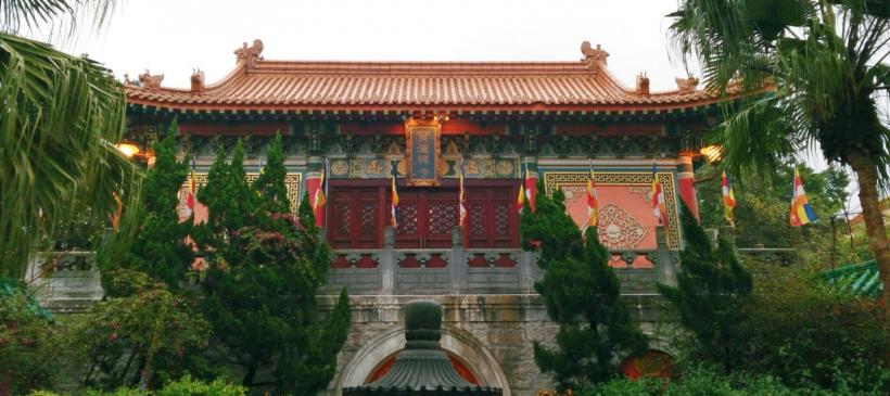 Hongkong-NgongPing-04