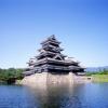 JAPAN-WORLD-HERITAGE-02