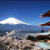 JAPAN-WORLD-HERITAGE-05