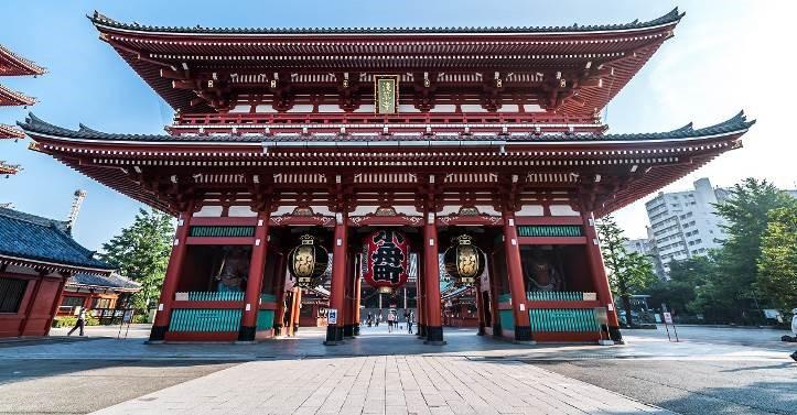 Japan-Tokyo-Narita-2020-04