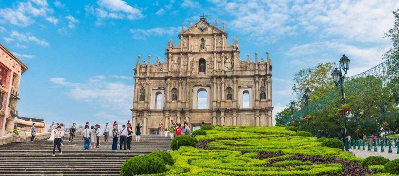 Macau-Hongkong-2020-02