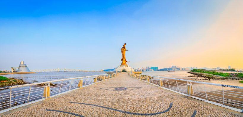 Macau-Hongkong-2020-03