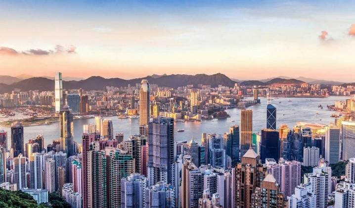 Macau-Hongkong-2020-09