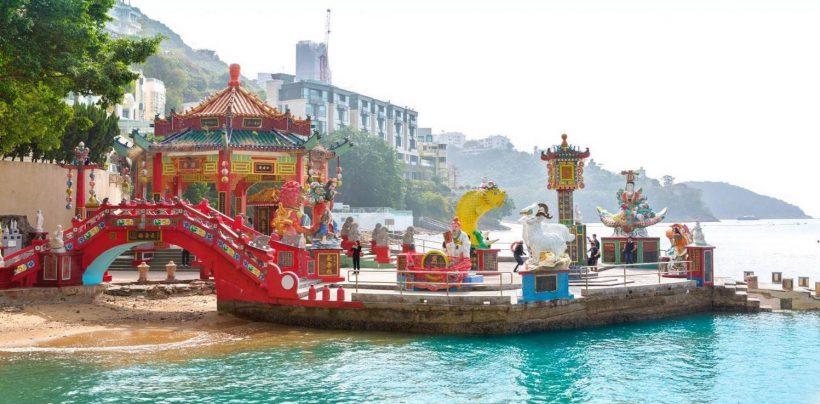 Macau-Hongkong-2020-10