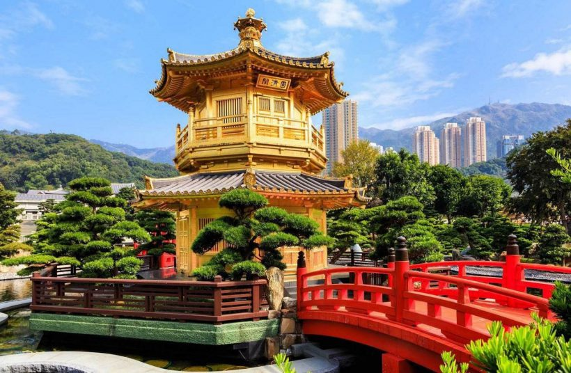Macau-Hongkong-2020-12