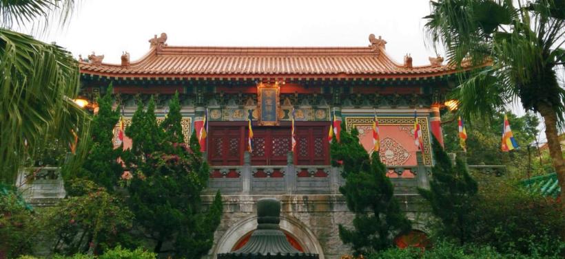 Macau-Hongkong-2020-14