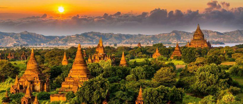Myanmar-Mandalay-02