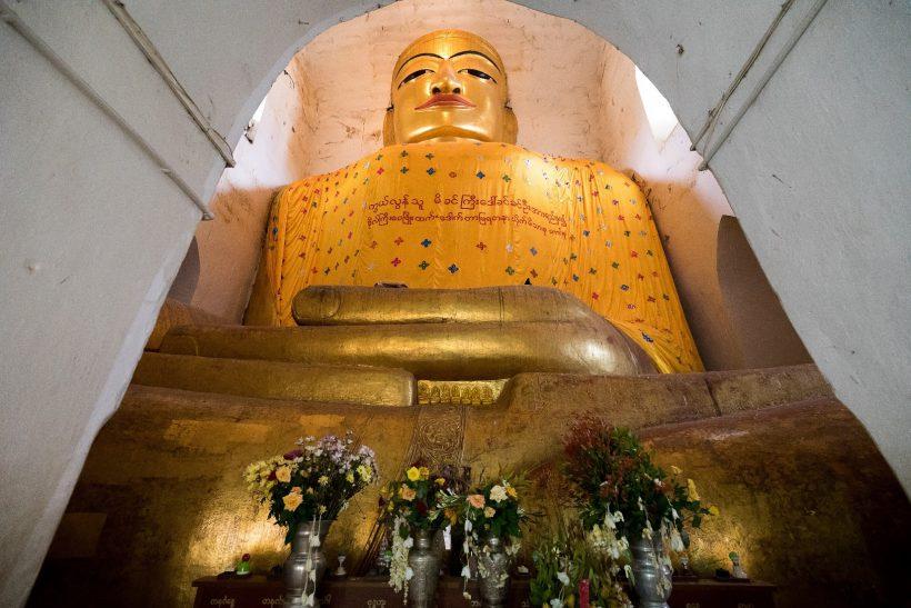 Myanmar-Mandalay-03