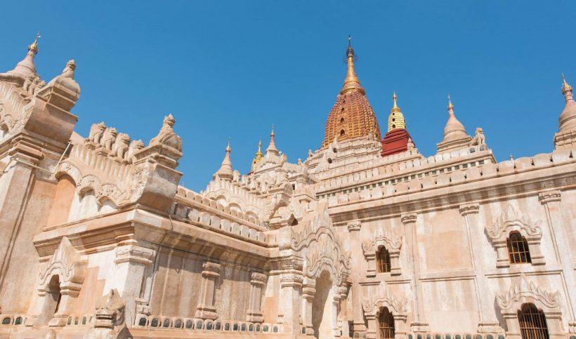 Myanmar-Mandalay-04