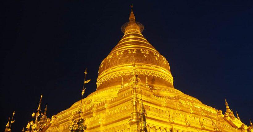 Myanmar-Mandalay-05