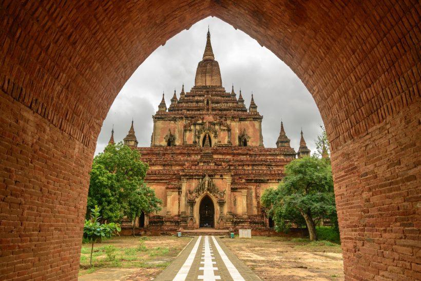 Myanmar-Mandalay-06