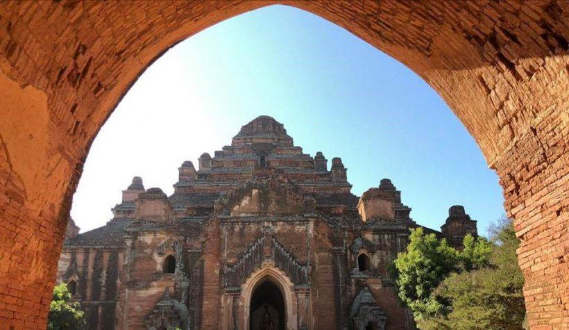 Myanmar-Mandalay-07