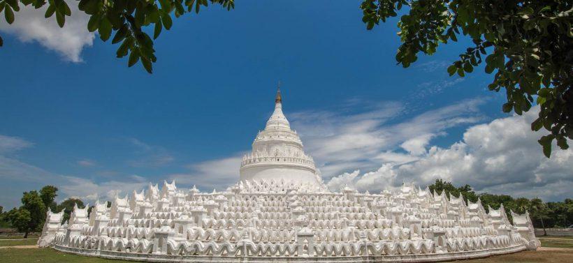 Myanmar-Mandalay-08