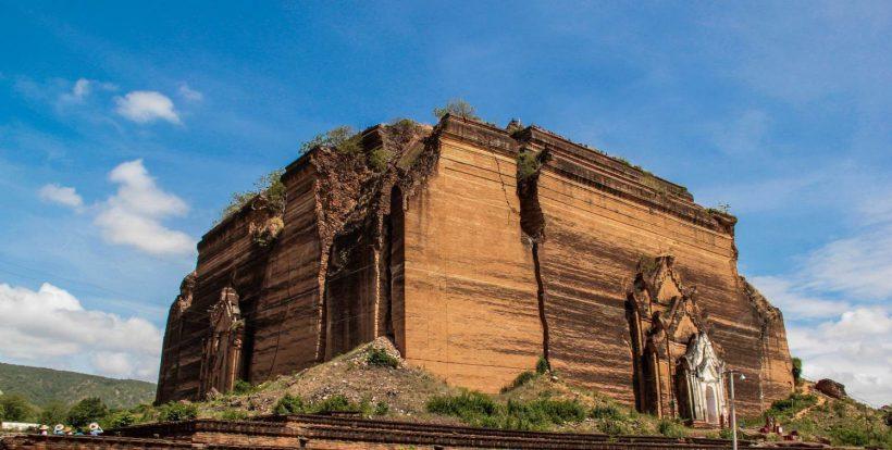 Myanmar-Mandalay-10