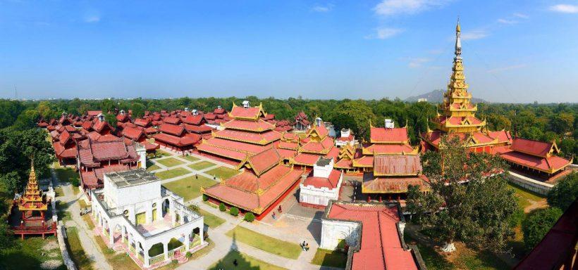 Myanmar-Mandalay-11