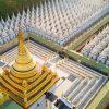 Myanmar-Mandalay-13