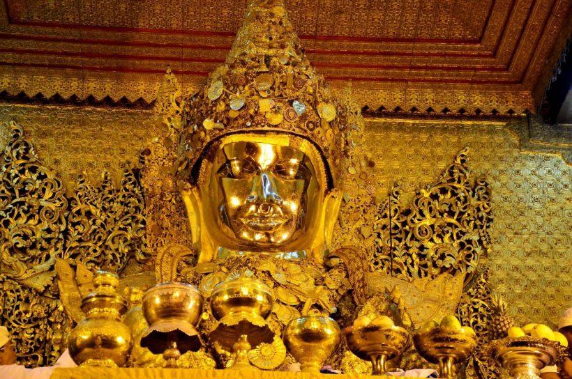 Myanmar-Mandalay-14